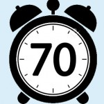 coaching_70_clock