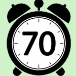 coaching_70g_clock